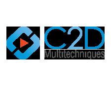 Sponsor C2D
