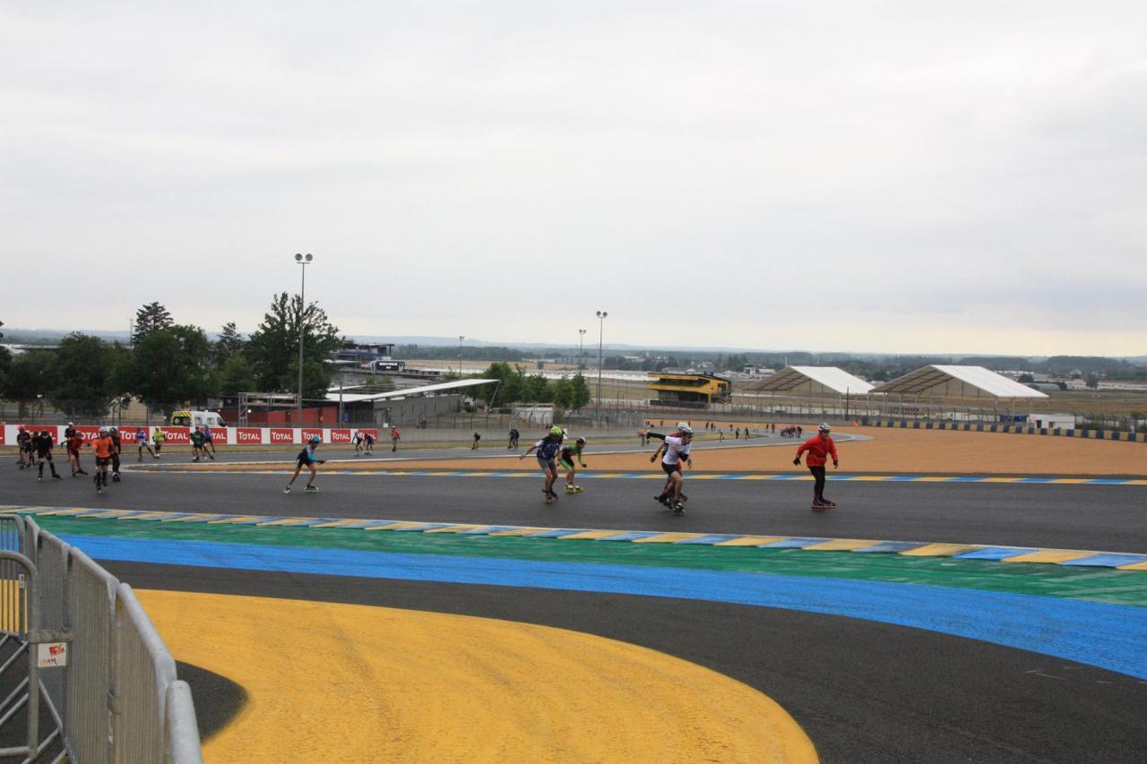 24h du Mans 2017 (113)