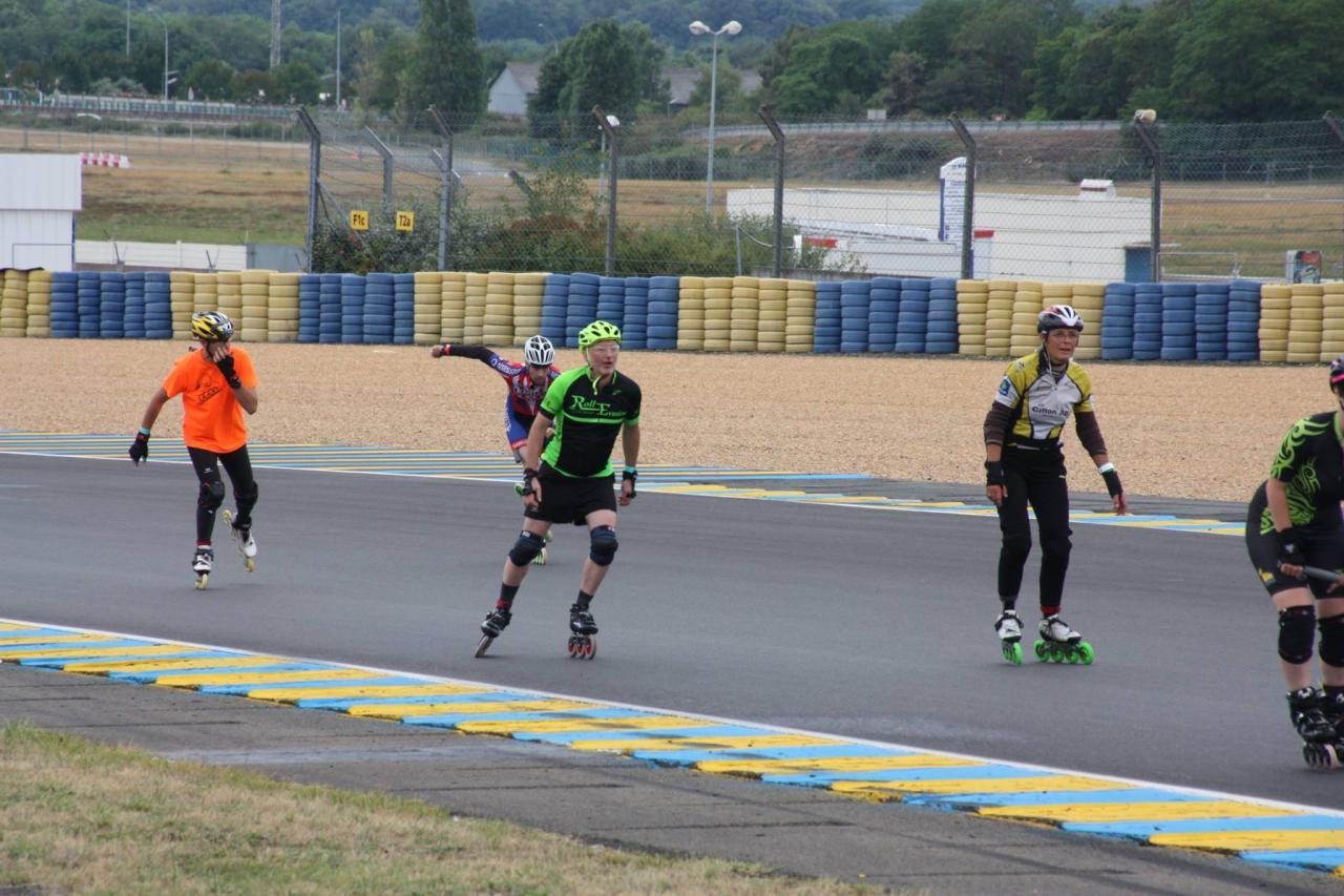 24h du Mans 2017 (119)