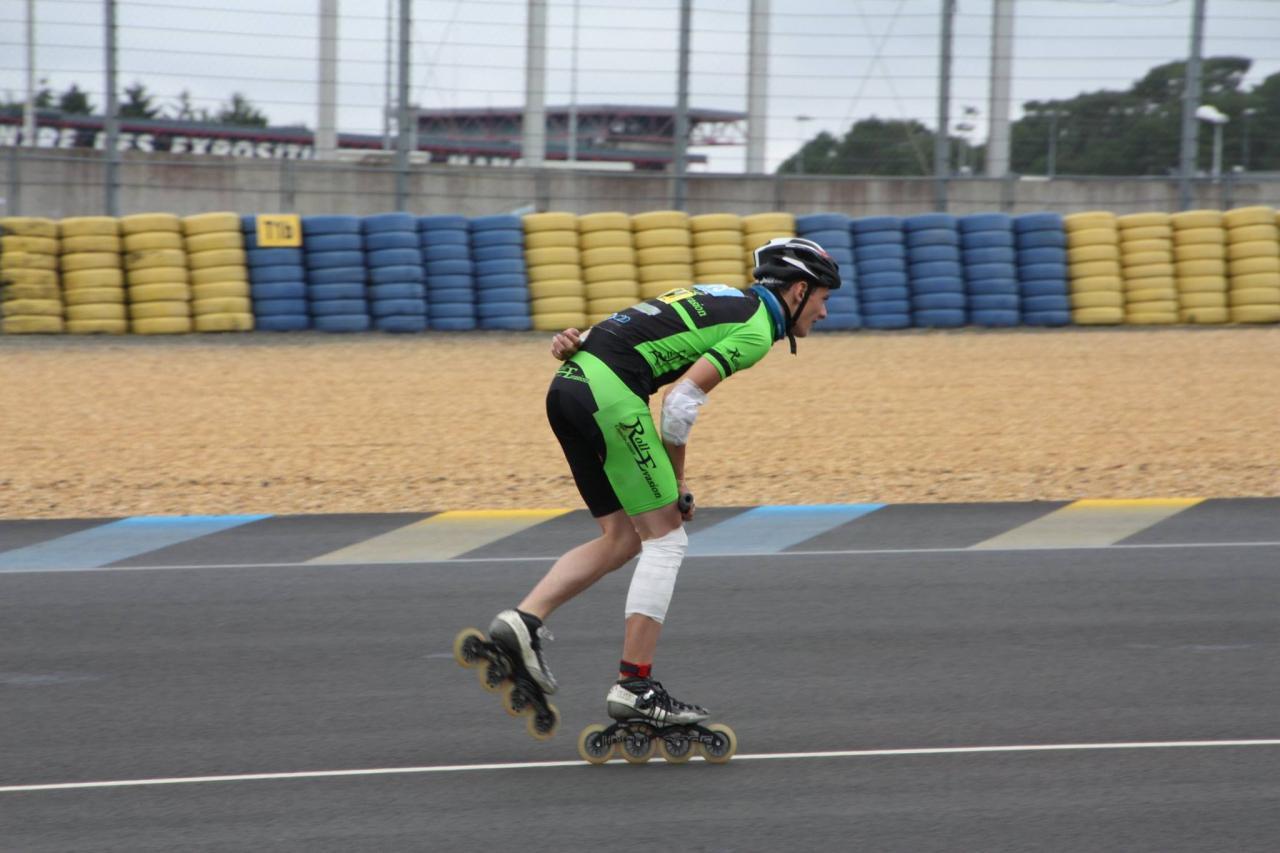24h du Mans 2017 (133)