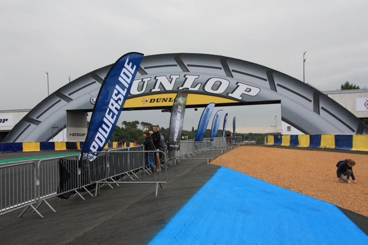 24h du Mans 2017 (147)