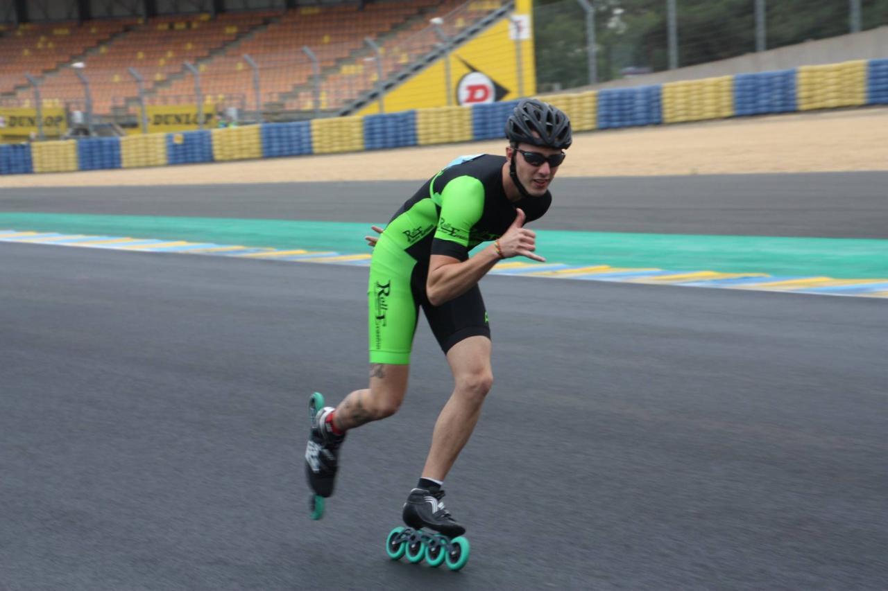 24h du Mans 2017 (149)