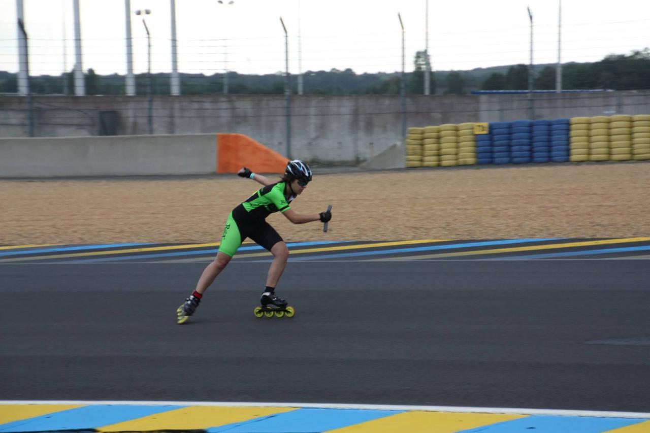 24h du Mans 2017 (156)
