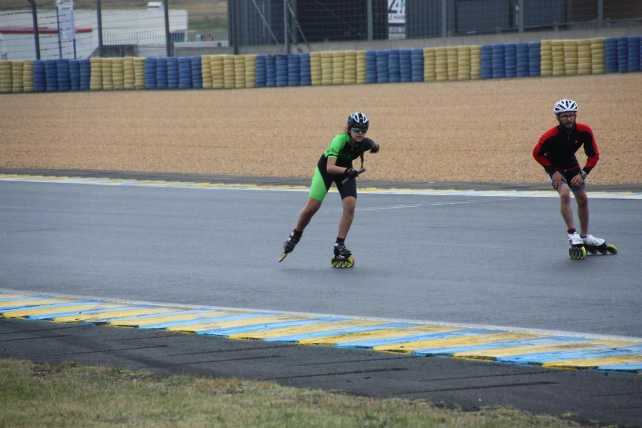 24h du Mans 2017 (164)