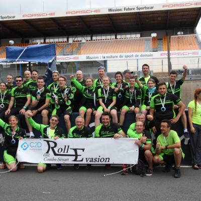24h du Mans 2017 (233)