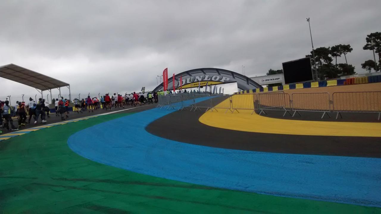 24h du Mans 2017 (37)
