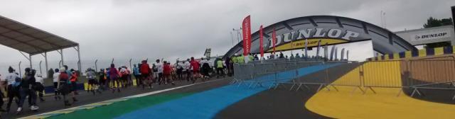 24h du Mans 2017 (53)