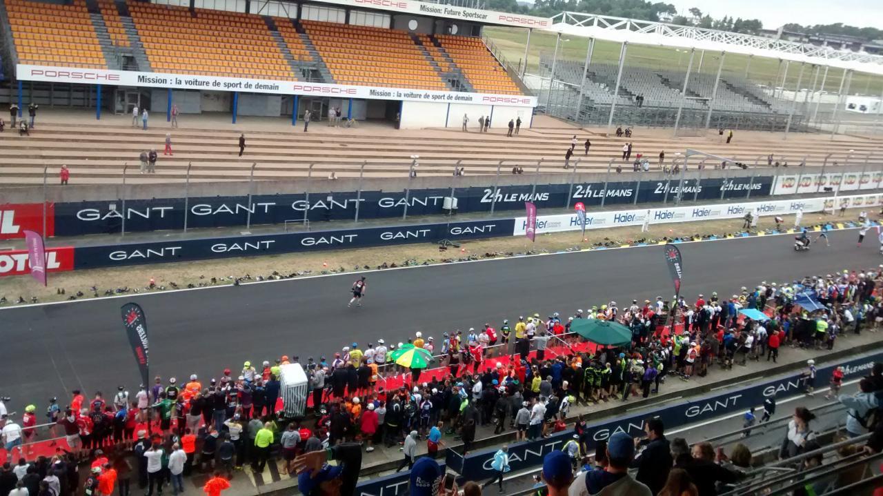 24h du Mans 2017 (54)
