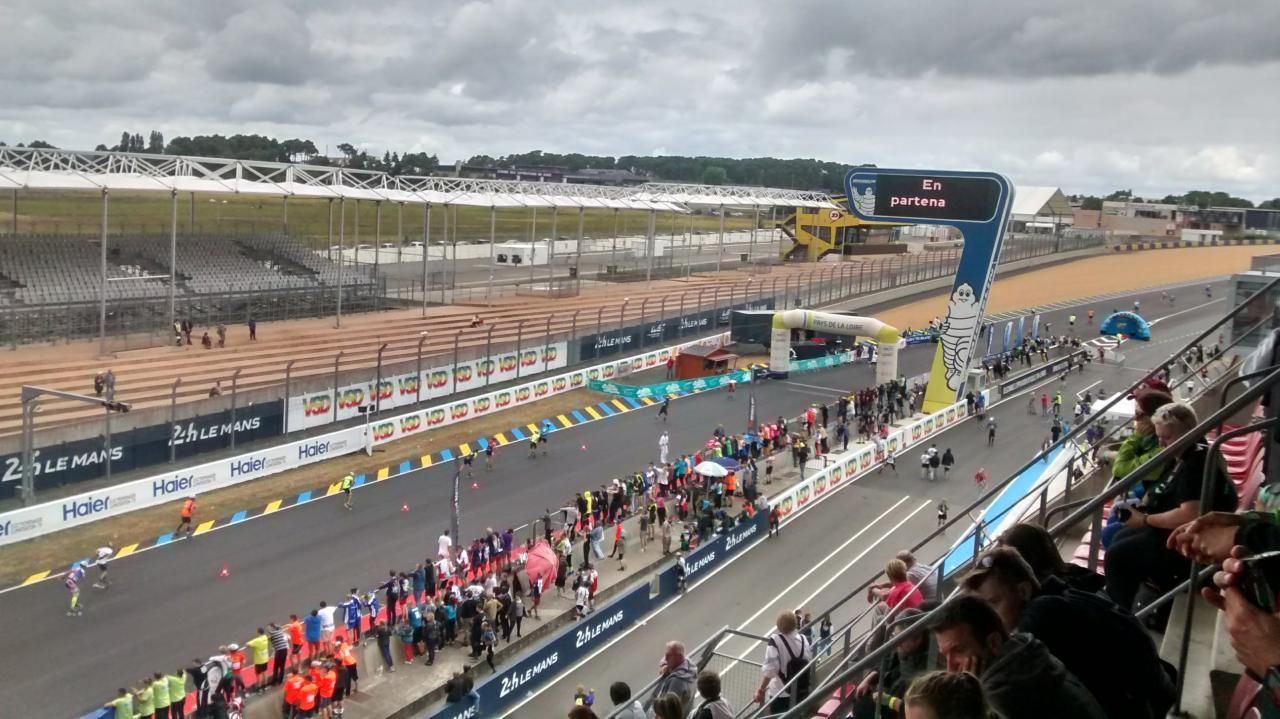 24h du Mans 2017 (56)