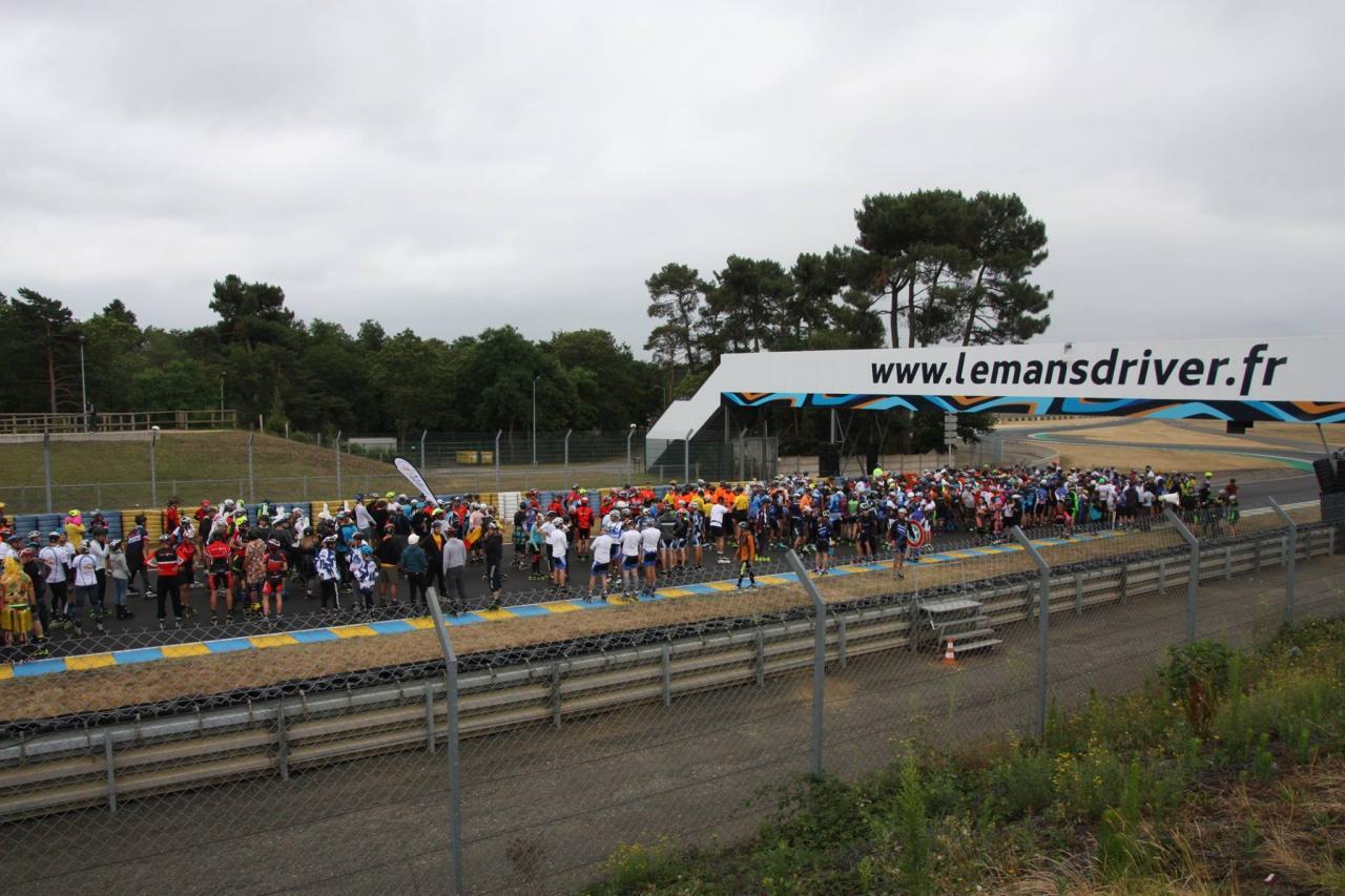 24h du Mans 2017 (69)