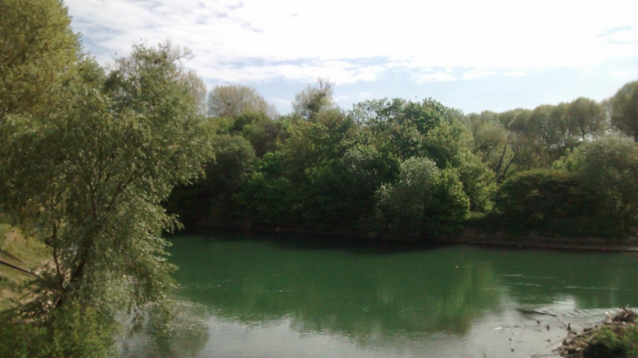 Marne 12