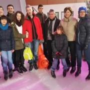 Patinoire 2014_1