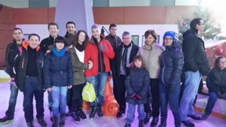 Patinoire 2014_2