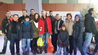 Patinoire 2014_3