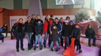 Patinoire 2014_4