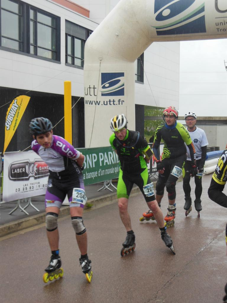 RollEvasion - 6hTroyes 2016 - 13