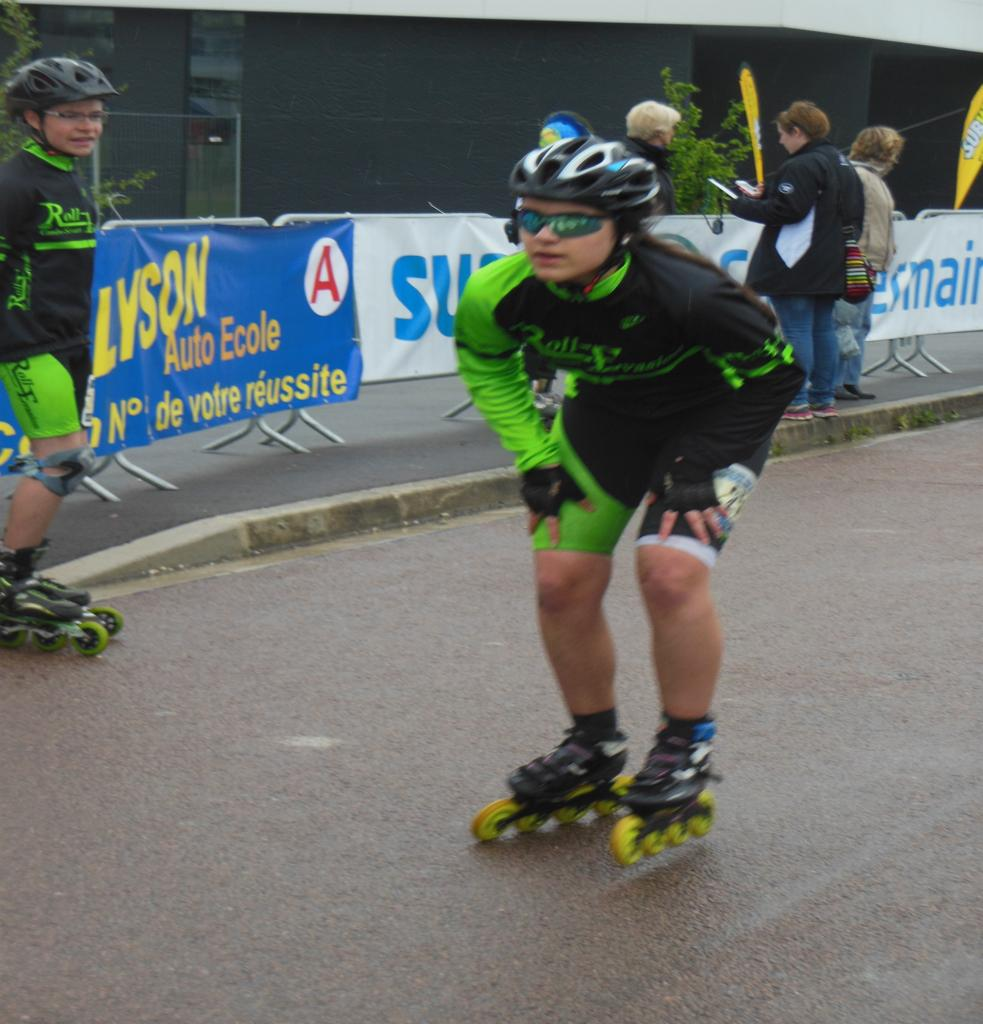 RollEvasion - 6hTroyes 2016 - 14