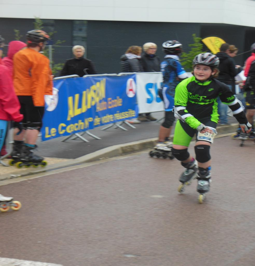 RollEvasion - 6hTroyes 2016 - 16