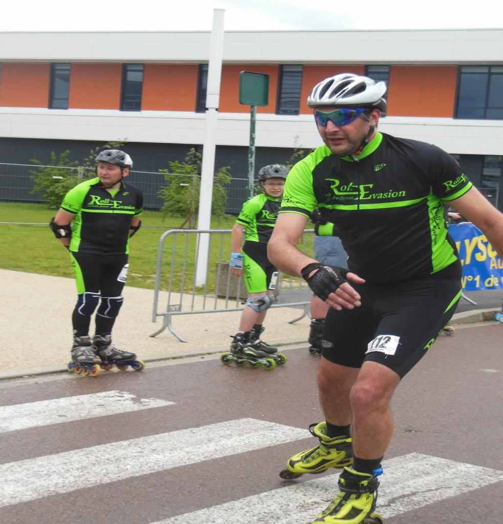 RollEvasion - 6hTroyes 2016 - 18