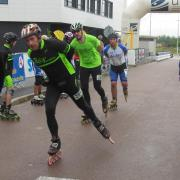 RollEvasion - 6hTroyes 2016 - 21