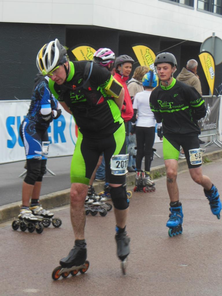 RollEvasion - 6hTroyes 2016 - 22