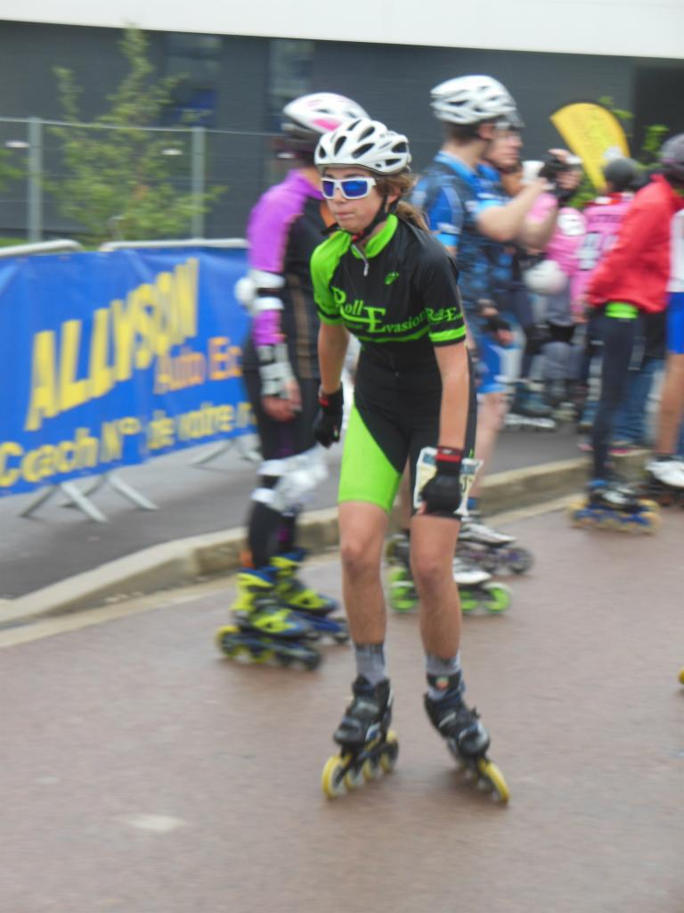RollEvasion - 6hTroyes 2016 - 24