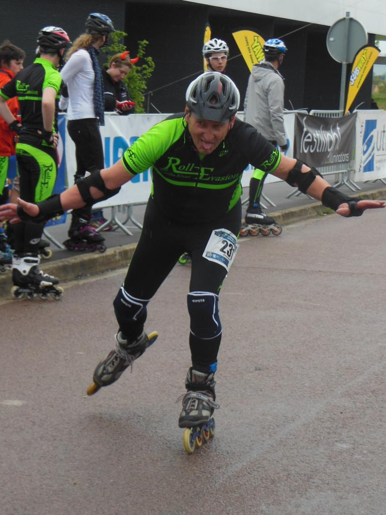 RollEvasion - 6hTroyes 2016 - 26
