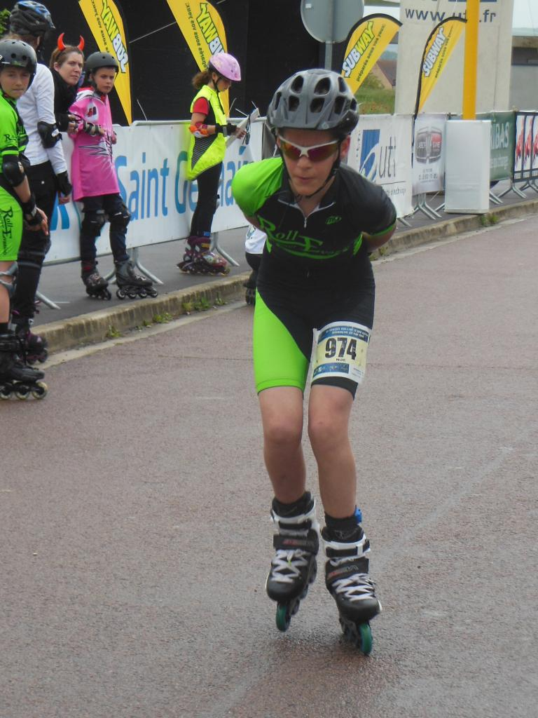 RollEvasion - 6hTroyes 2016 - 27
