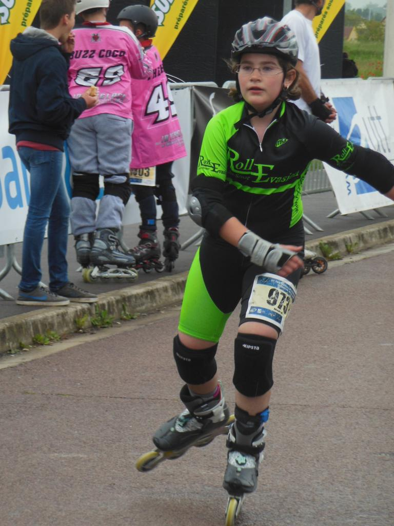 RollEvasion - 6hTroyes 2016 - 29