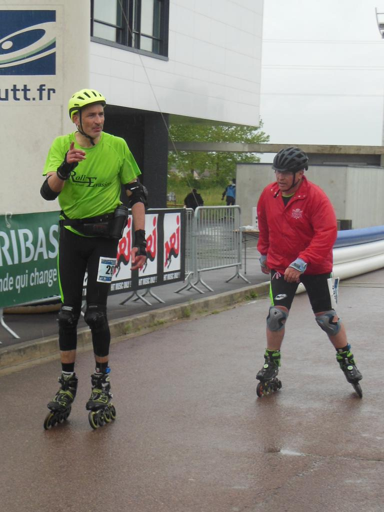 RollEvasion - 6hTroyes 2016 - 32