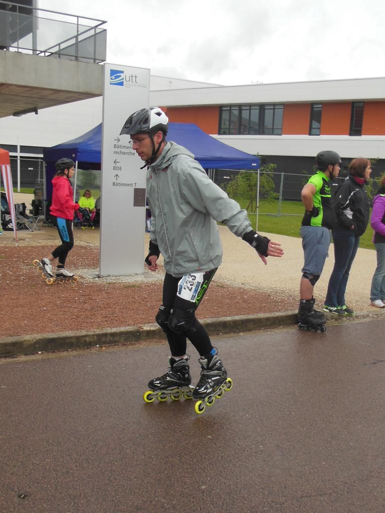 RollEvasion - 6hTroyes 2016 - 34