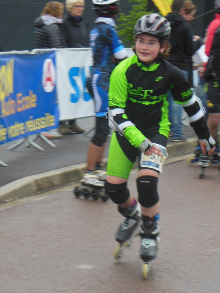 RollEvasion - 6hTroyes 2016 - 37