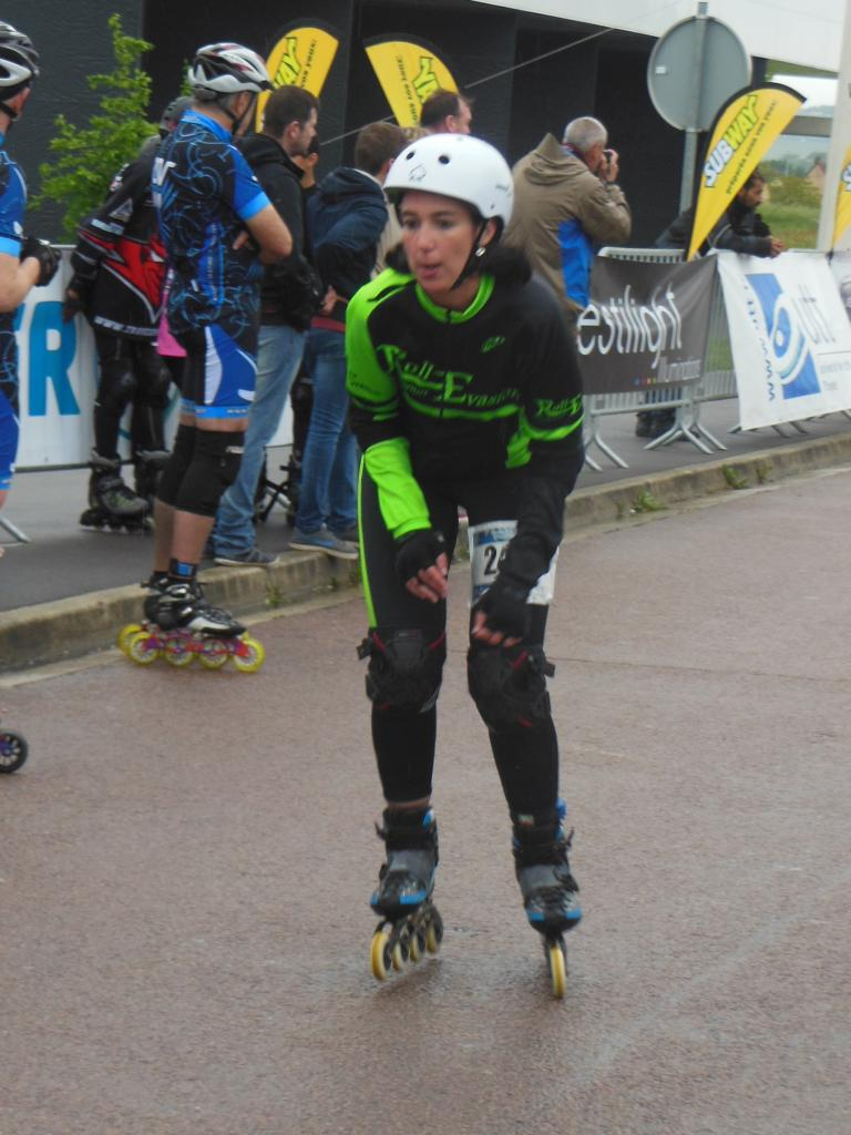 RollEvasion - 6hTroyes 2016 - 38
