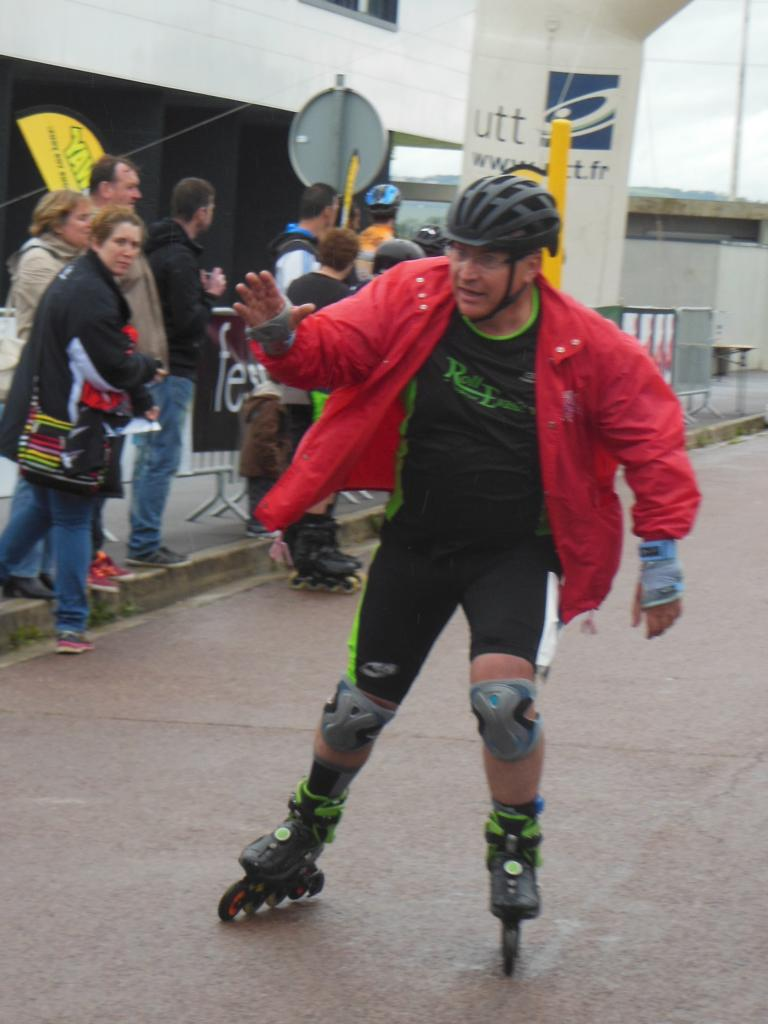 RollEvasion - 6hTroyes 2016 - 39