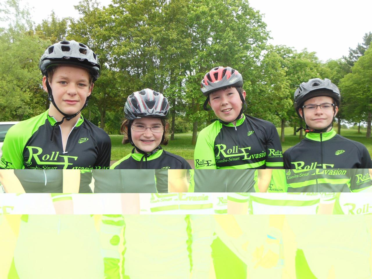 RollEvasion - 6hTroyes 2016 - 41