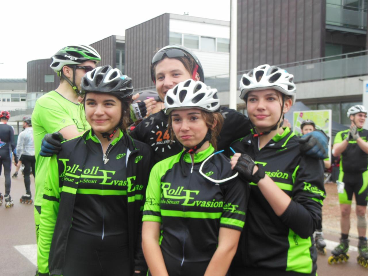 RollEvasion - 6hTroyes 2016 - 45