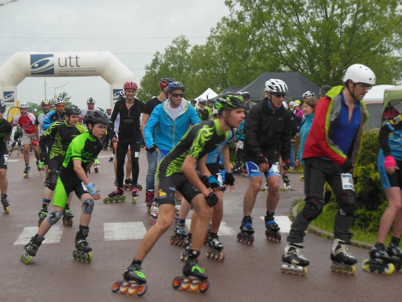 RollEvasion - 6hTroyes 2016 - 46