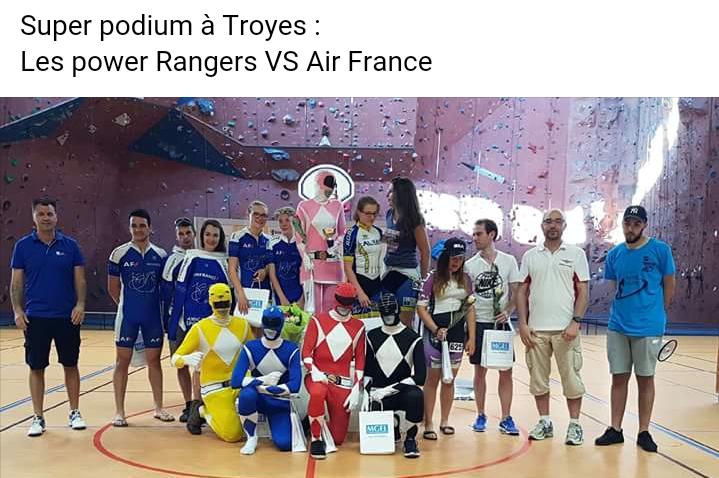 Troyes 2017 arrivée (10e) (2)