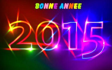 carte-voeux-bonne-annee-2015