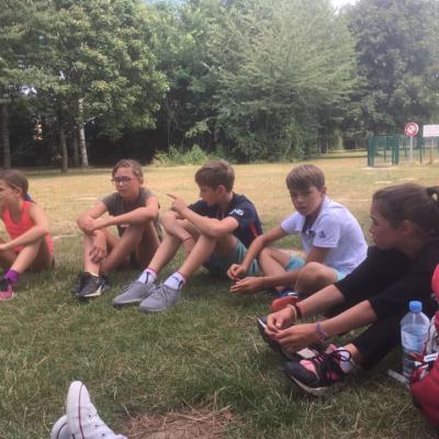 Camp 2019 jour 1 3