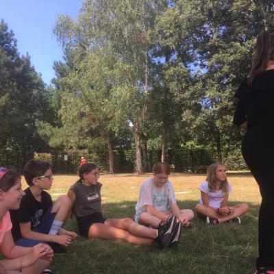 Camp 2019 jour 1 4