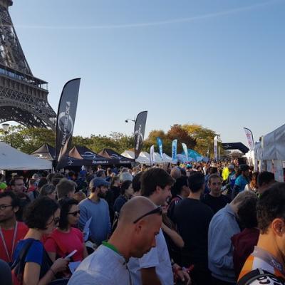 Marathon rollers paris0008