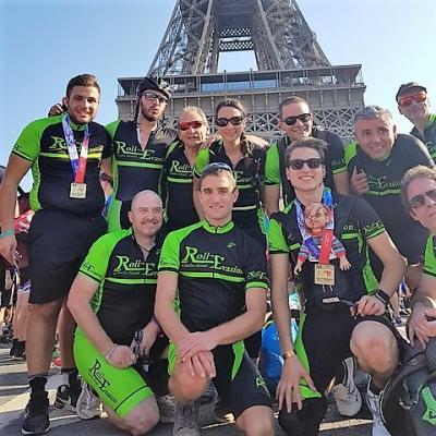 Marathon rollers paris0020