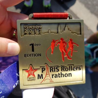Marathon rollers paris0036