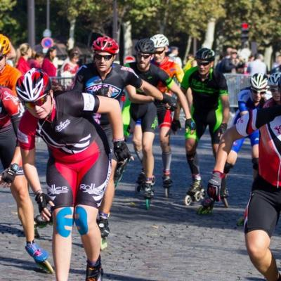 Marathon rollers paris0043