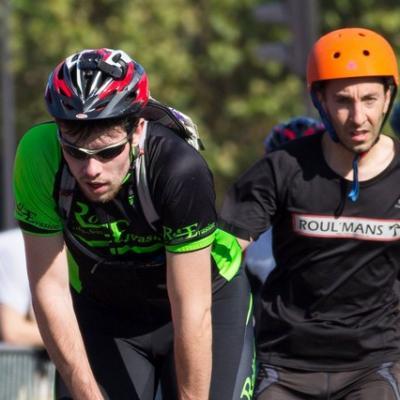 Marathon rollers paris0047