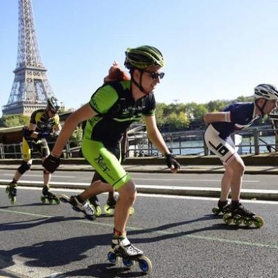 Marathon rollers paris0052