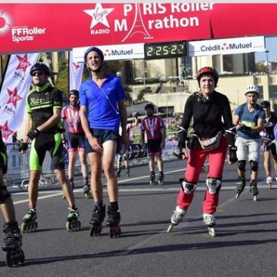 Marathon rollers paris0054