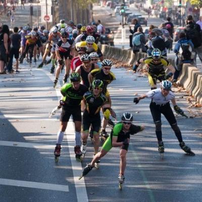 Marathon rollers paris0058